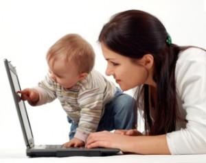 kinderen-social-media